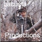 Raymond Lacusta Wildlife Video Productions