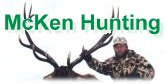 Big Game Hunting in Saskatchewan - McKen Hunting